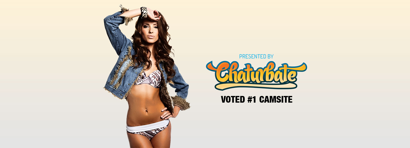inked awards presented by Chaturbate