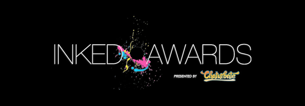 Inked Angels Announce Host of 2016 Inked Awards!